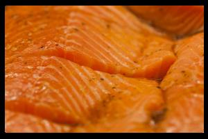 salmon-marinadedrounded