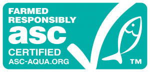 salmon-asc-certificate-logo